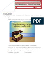 ACTIVIDADES DE LA GUIA1.pdf