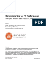 SunSpec-Best-Practice-Guide-Commissioning-for-PV-Performance-D42039-1