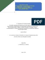 T1- Importancia de la Historia Mundial -M Peña.docx