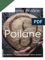 POILANE traducido  español.pdf