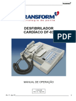 Desfibrilador-DF-003-Ecafix