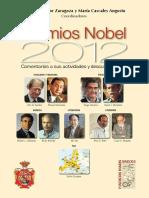 premios-nobel-2012pdf.pdf