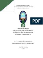 T-1459.pdf
