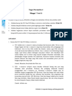 2101695661 ning ayu ciptadewi TP2 E-Corporate Strategy and Management.docx