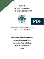 [PDF] ADMINISTRASI KESISWAAN_compress_compress.pdf