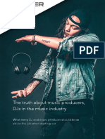 ebook the truth about music producers and djs in the music industry v1.17.pdf