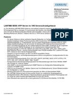 Meinberg_info_lantime-m300
