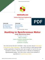 Synchronous_Motor_3_Phase_Motor_DC_Motor (1).pdf