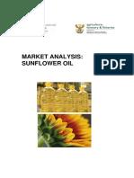 Sunflower-Oil-Market-Analysis_04052011-2.pdf