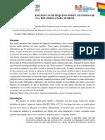 ADAPTAÇÕES METODOLÓGICAS DE PEQUENO PORTE NO ENSINO.pdf