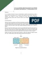 electrical 3&4.pdf