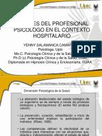 aportes del psicólogo en el ámbito hospitalario.pdf