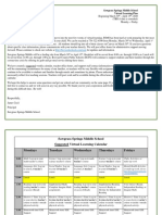 _Virtual_Learning_Plan
