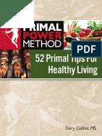 PPM-52-Health-Tips