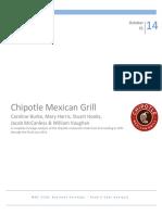 chipotlecasefinal.pdf