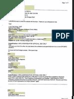 TaraJonesE-mails700-1199