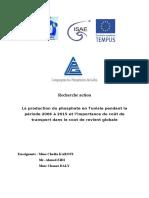 Projet_echerche action CPG (003)