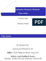 Time series lecture 4(1) (1)