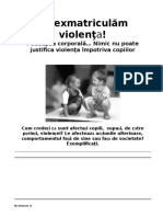 fi_adelucruviolenta.doc