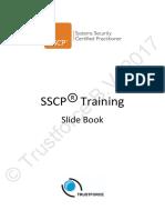 EXAMPLE-SSCP.pdf