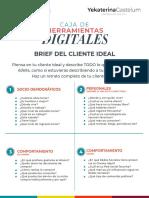3.-_Brief_del_Cliente_Ideal