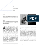 Melville_y_Grau_Navegaciones_paralelas