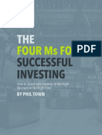 four-ms-successful-investing.pdf
