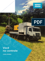 Manual Compressor 1000.pdf
