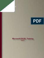 0438-microsoft-excel-training-level-1