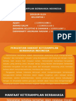 PPT KET BAHASA INDONESIA.pptx