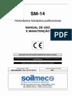 UM143030_Pt_Rev2_01-10_968-SM14.pdf