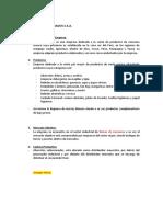 ABARROTES SELECCIONADOS S.docx