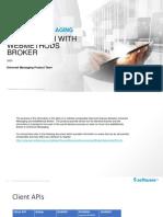UM-Broker Comparison.pdf