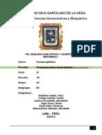 P8 informe Metamizol.docx