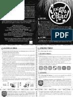 regles-jungle-speed.pdf