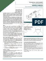 TDS-US-Green Gabion Galv & Polymer, June 19