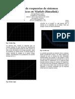 Informe Exp4
