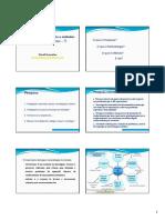 AULA 1 - POR ONDE COMEÇAR 201301.pdf