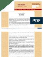 ciudadseva_com_texto_el_silencio_de_dios.pdf