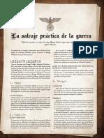 Tablas Armas Achtung cthulhu.pdf