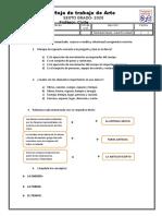 hoja de trabajo SEXTO 2020 (2).docx