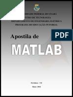 MATLAB - PET-EE.pdf