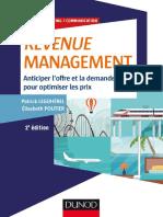 Revenue Management.pdf