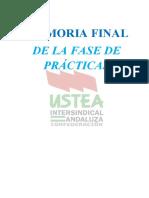 Memoria Practicas.pdf