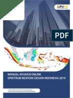 Manual-RSA-2019