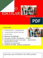 ACOSO ESCOLAR. online.pptx