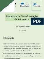 Proce_Transf_Alimentos.pptx