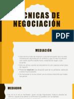 Técnicas de Negociación final...pptx