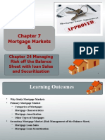 Chapter 7 Mortgage(1)