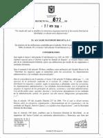 Decreto 672 de 2018.pdf
